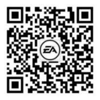 EA招聘官網公眾號.jpg
