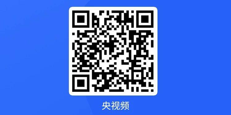 五大招聘平台全解析4.jpg
