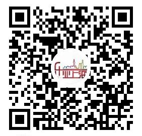 微信图片_20210305090023.png